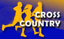 Boys/Girls Cross Counrty