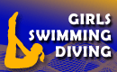 Girls Swimming/Diving