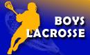 Boys Lacrosse