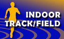 Indoor Track/Field