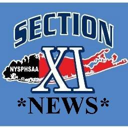 sxi_news